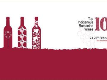 Ce poți face în Brașov în săptămâna 19 – 25 februarie?
