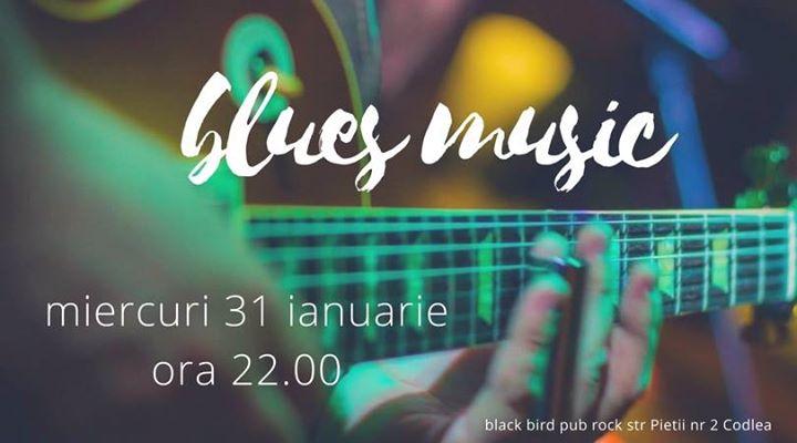 Ce poți face în Brașov în săptămâna 29 ianuarie – 4 februarie?