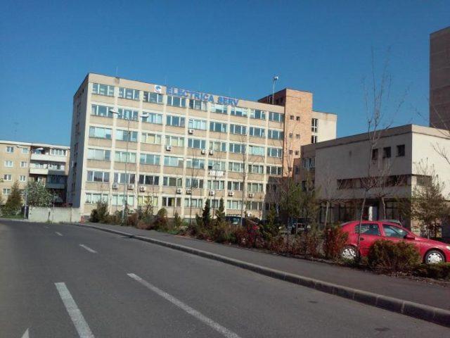 Electrica Brașov