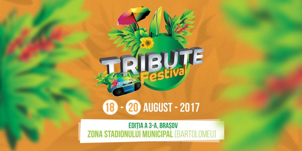 Evenimente memorabile din anul 2017 din Brașov