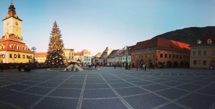 Ce poți face în Brașov în săptămâna 15 – 21 ianuarie?