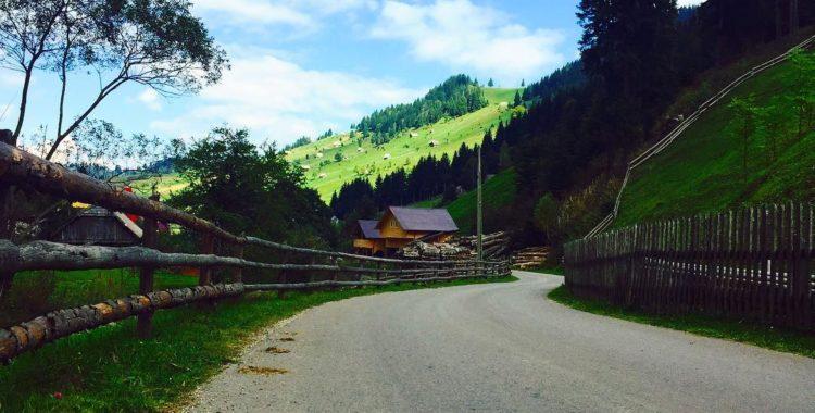 Turist pe lângă Brașov – istoria județului prin 6 monumente (partea a II-a)
