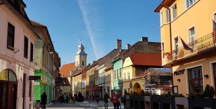 Ce poți face în Brașov în săptămâna 12 – 18 februarie?