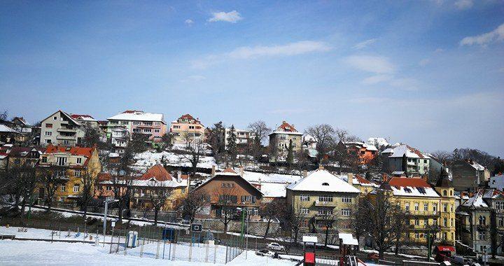Ce poți face în Brașov în weekendul 23 – 25 februarie?