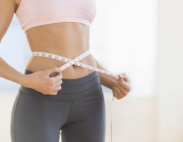 injecția de oxigen pentru a pierde în greutate