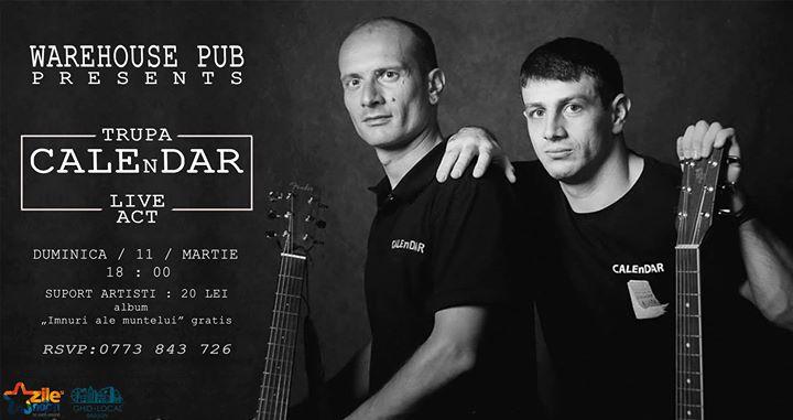 Ce poți face în Brașov în săptămâna 5 – 11 martie?