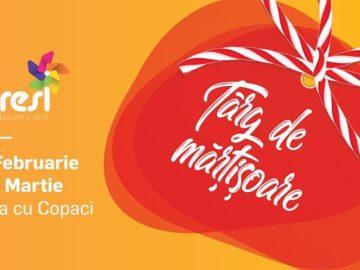 Ce poți face în Brașov în weekendul 2 – 4 martie?