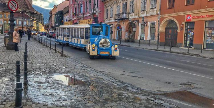 Ce poți face în Brașov în weekendul 9 – 11 martie?