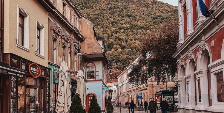 nataliiia_marchuk 2 Locuiești la Brașov