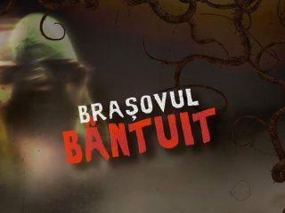 Mergi prin Brașovul Bântuit! | Joc de explorare urbană cu tematică de Halloween