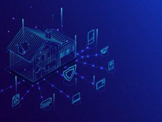 Cum ne pot face viața mai ușoară sistemele de securitate automatizate?