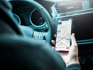 5 motive pentru care ai nevoie de monitorizare GPS