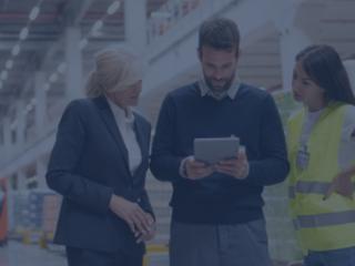 WMS, o componentă de bază în managementul depozitului tău
