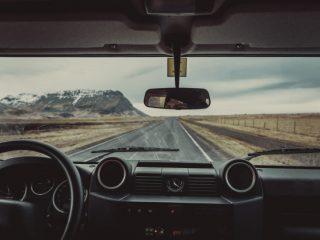 Comportamentul șoferului de flotă –cum să reduc riscurile la volan?