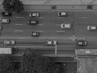 Tu cât de bine îți cunoști flota auto?