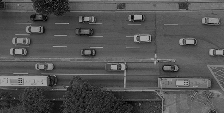 cunosti flota auto