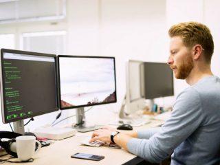 Generează fluturașul de salariu cu ajutorul unui soft payroll