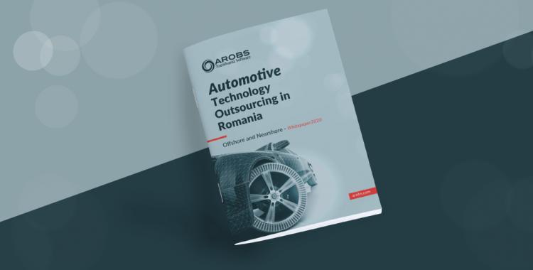 industria automotive