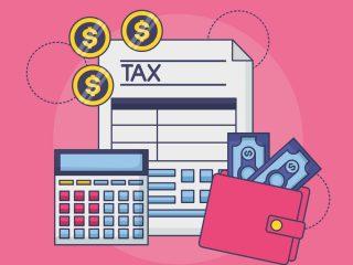 Avantajele utilizării unui soft pentru calcularea salariului net și gestionarea fișelor de pontaj