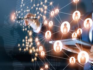 Alege o soluție SFA pentru automatizarea forței de vânzări
