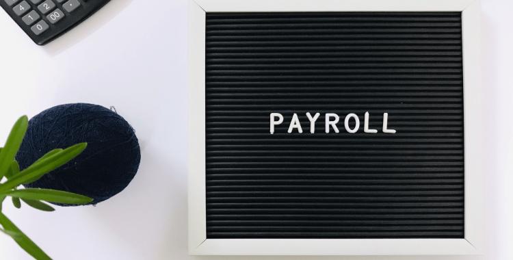 dp-Payroll ucms