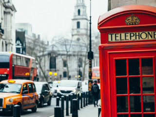 Ce avantaje vă oferă serviciile de business travel?
