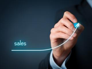 SFA – soluție software pentru agenții de vânzări