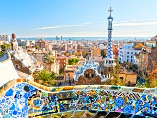 De ce să apelezi la o agenție de turism pentru următorul tău City Break?