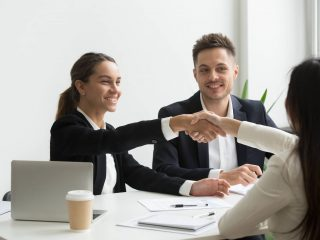 Etapizează procesul de recrutare cu ajutorul unui soft de resurse umane