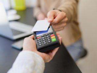 Plățile contactless, în creștere la nivel mondial