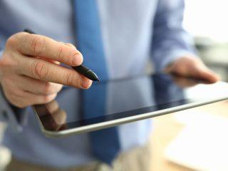 Ce este semnatura electronica și cum te poate ajuta în activitatea de business?