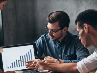 Optimall SFA – soluția ideală pentru business-ul tău