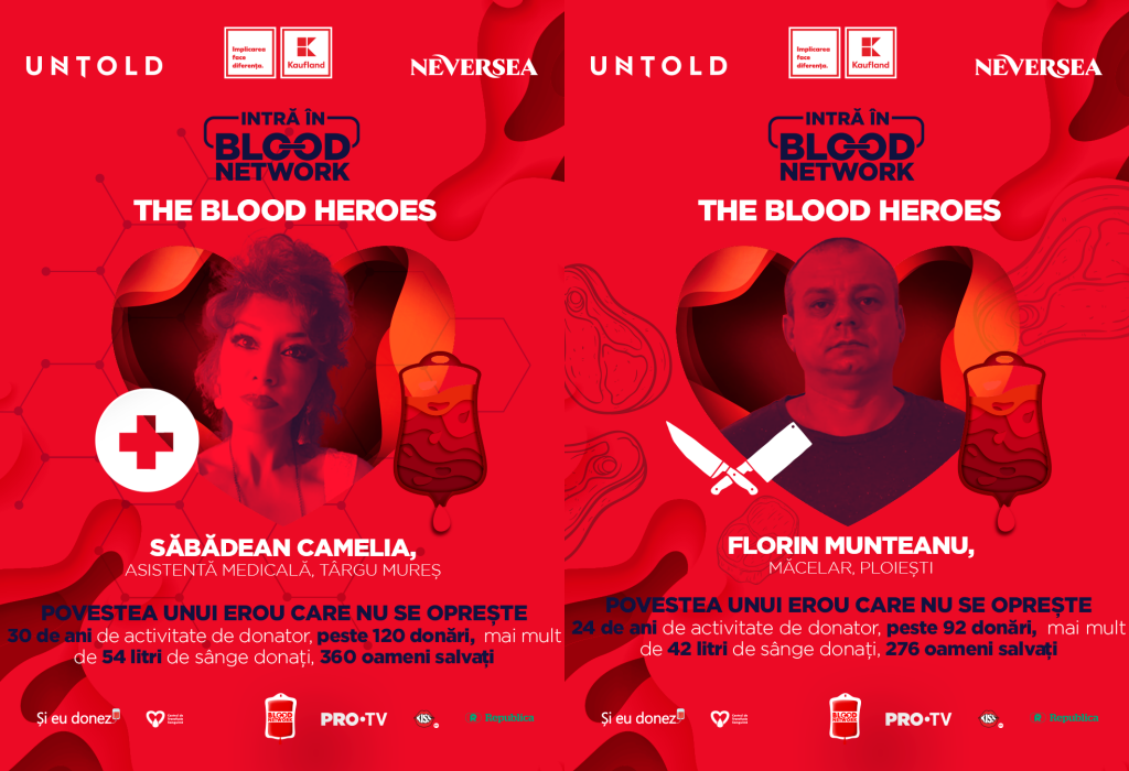 the blood heroes untold 2