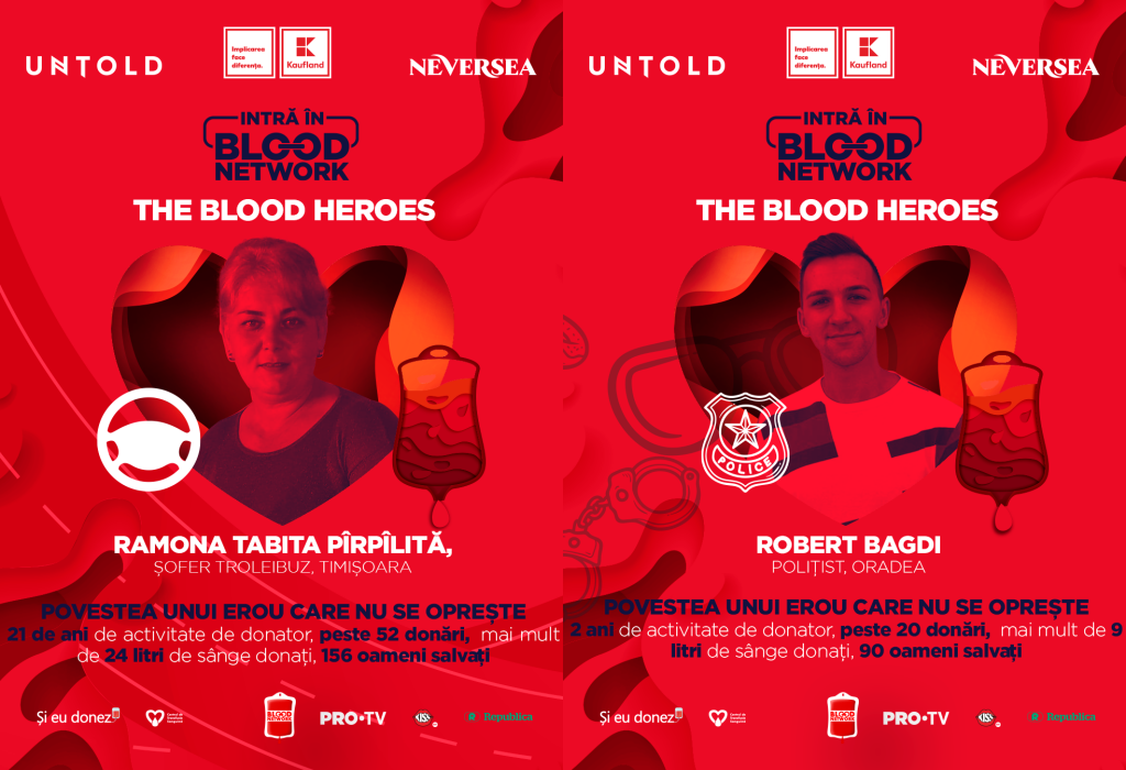 the blood heroes untold 3