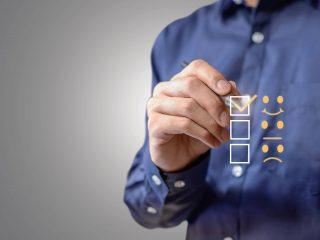 Software evaluare angajați – instrumentul digital care eficientizează procesul de evaluare