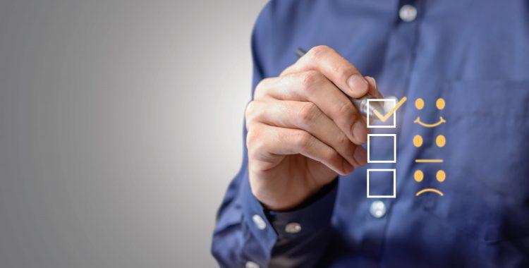 Software evaluare angajați UCMS