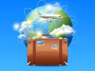 Vrei să călătorești fără ca business-ul să stagneze? Ia-ți afacerea cu tine!