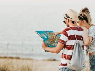 Nu poți decide care este următoarea destinație de vacanță? Iată ce te-ar putea ajuta