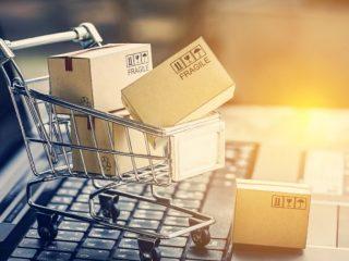 Cum poți automatiza afacerea ta de retail?