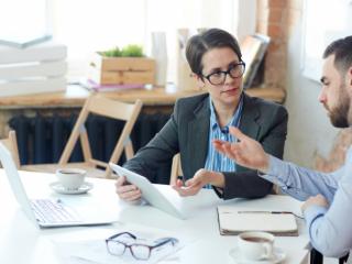 5 sfaturi pentru agenții de vânzări