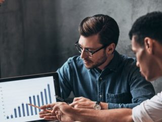 Cum să planifici rutele agenților de vânzări