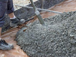 Cum se alege cel mai bun vibrator de beton în funcție de proiectul unde îl vei folosi?