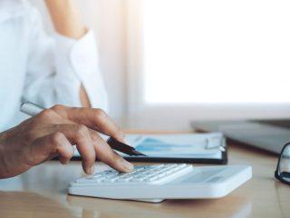Simplifică procedurile de payroll din compania ta cu un soft salarizare