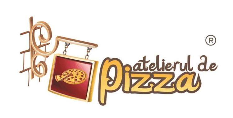 Atelierul de Pizza Cluj