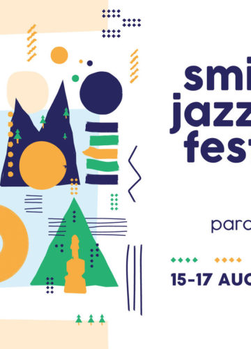 smida jazz 2019