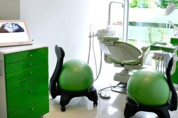 Cabinet Ortodontie Awwads Orthodontics – Dr. Awwad Khalil