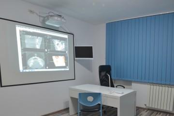 Centrul de Imagistica Dentara Luna