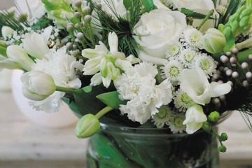 Floraria Violette