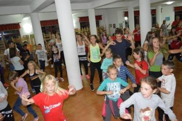 Alegria Studio Sibiu