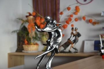 Attitude Dance Studio Cluj Napoca